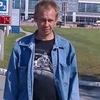 aleks, 43, г.Семипалатинск