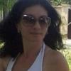 Viktoriya, 45, Bolhrad
