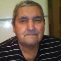 Алексей, 75 лет, Овен, Санкт-Петербург