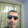 Zohrab Zeynalov, 36, Kuwait City