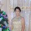 Татьяна Леменев, 59, г.Петах-Тиква