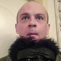 Алексей, 54 года, Скорпион, Москва