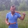 Александр, 44, г.Енисейск