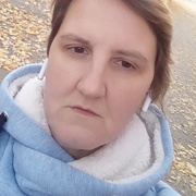 Наташа 42 года (Телец) Альметьевск