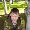 Gennady, 22, г.Клинцы