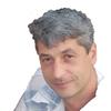 Геннадий, 42, Кривий Ріг