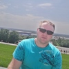 vladimir Smirnov, 33, Ivanovo