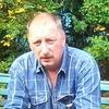 Алексей, 50, г.Кувшиново