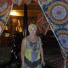 Наталья, 61, г.Лихославль