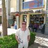 Алексей, 56, г.Самара