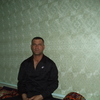 Aliksandr, 42, Керки