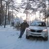 АНДРЕЙ, 55, г.Псков