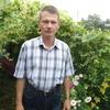 Александр Волков, 43, г.Шумиха