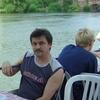 Юрий, 51, г.Mosbach