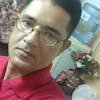 Shihab, 34, г.Маскат