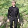 Bahadyr, 52, Angren