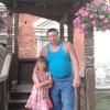 Сергей Тихомиров, 57, г.Петухово