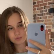 Veronika 20 Москва