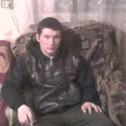 Евгений 37 Кемерово