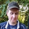 Chris1968, 52, Maidenhead