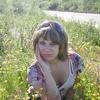 Светлана, 25, г.Заозерск