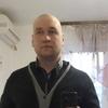 Валерий, 33, Дніпро́