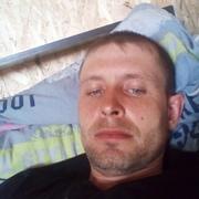 Василий Рак 34 Топки