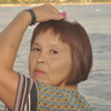 Курманова Гулькай Ахм, 65, г.Тобольск