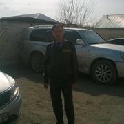 Дмитрий Кравцов 49 Чу