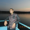 Serghei, 29, г.Дубоссары