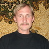 Олег, 45, г.Талдыкорган