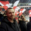 Ivon, 30, г.Видное