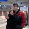Денис, 25, г.Montreal