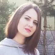 Alice 23 Ужгород