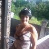 Светланаа, 52, г.Донецк