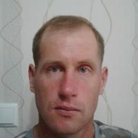Григорий, 45 лет, Близнецы, Николаев