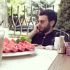 Jora, 24, г.Ереван