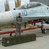 Maksim, 42, Afipskiy
