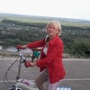 МАРИНА, 64, г.Уфа