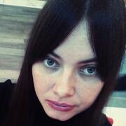 Олеся Демьянова 33 Москва