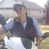Elena, 55, г.Верхний Мамон
