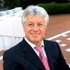 Giuseppe, 60, г.Модена