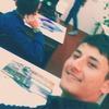 jonibek, 20, Qarshi