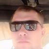 Александр, 23, г.Минск