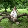 Оксана Sergeevna, 35, Вознесенськ