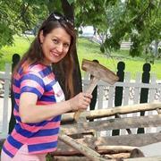 Катерина 32 Ордынское