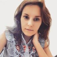 Дарья   Авдеева, 35 лет, Рак, Ростов-на-Дону