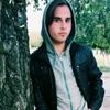 Dima, 20, Barysaw