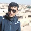 Bunyod, 27, г.Вантаа