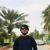Arham, 20, г.Исламабад